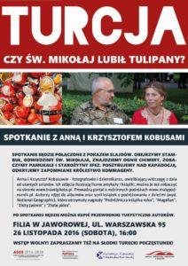 literacki-jedwabny-szlak-turcja-czy-sw-mikolaj-lubil-tulipany-filia