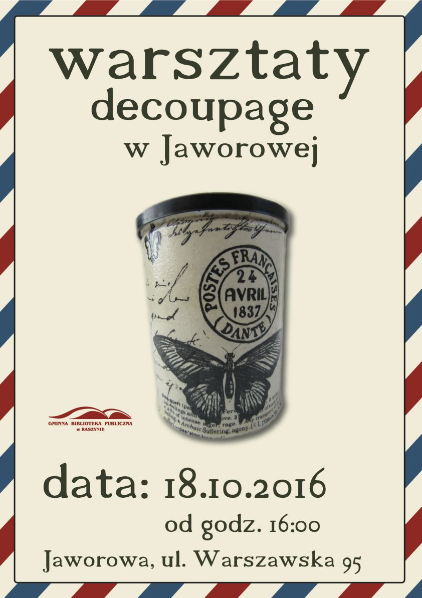 decoupage-w-filii