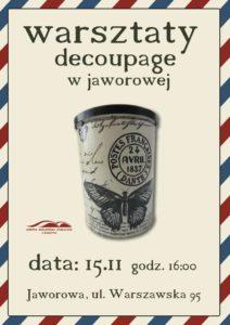 decoupage-listopad-filia