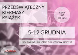 kiermasz-ksiazek-2016