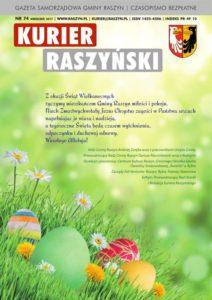 kr-nr-74-kwiecien-2017-int-1