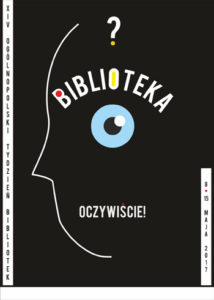 plakat-tydzien-bibliotek2017-1