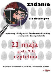 strekowska - Kopia-01
