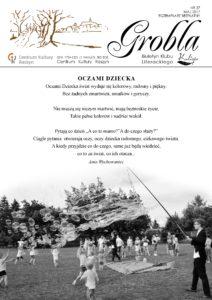 Grobla-maj2017