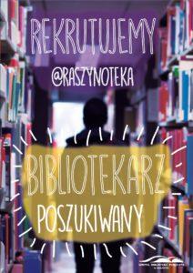 bibliotekarz poszukiwany-01