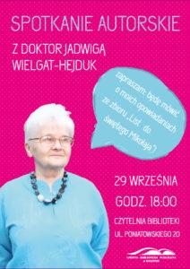 dr-hejduk-plakat
