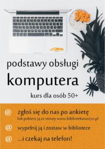kurs-komputerowy-poprawiony-01