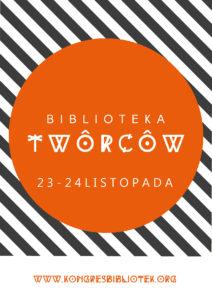 biblioteka+tworcow-01