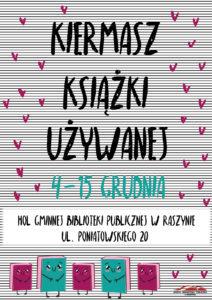 kiermasz-ksiazki-strona-01