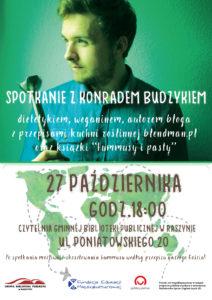 konrad-budzyk5-01