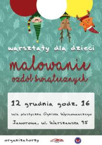 warsztaty-ozdoby-01-01