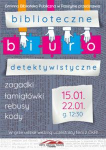 biblioteczne-biuro-detektywistyczne-01