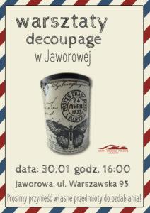decoupage-dorosli-01