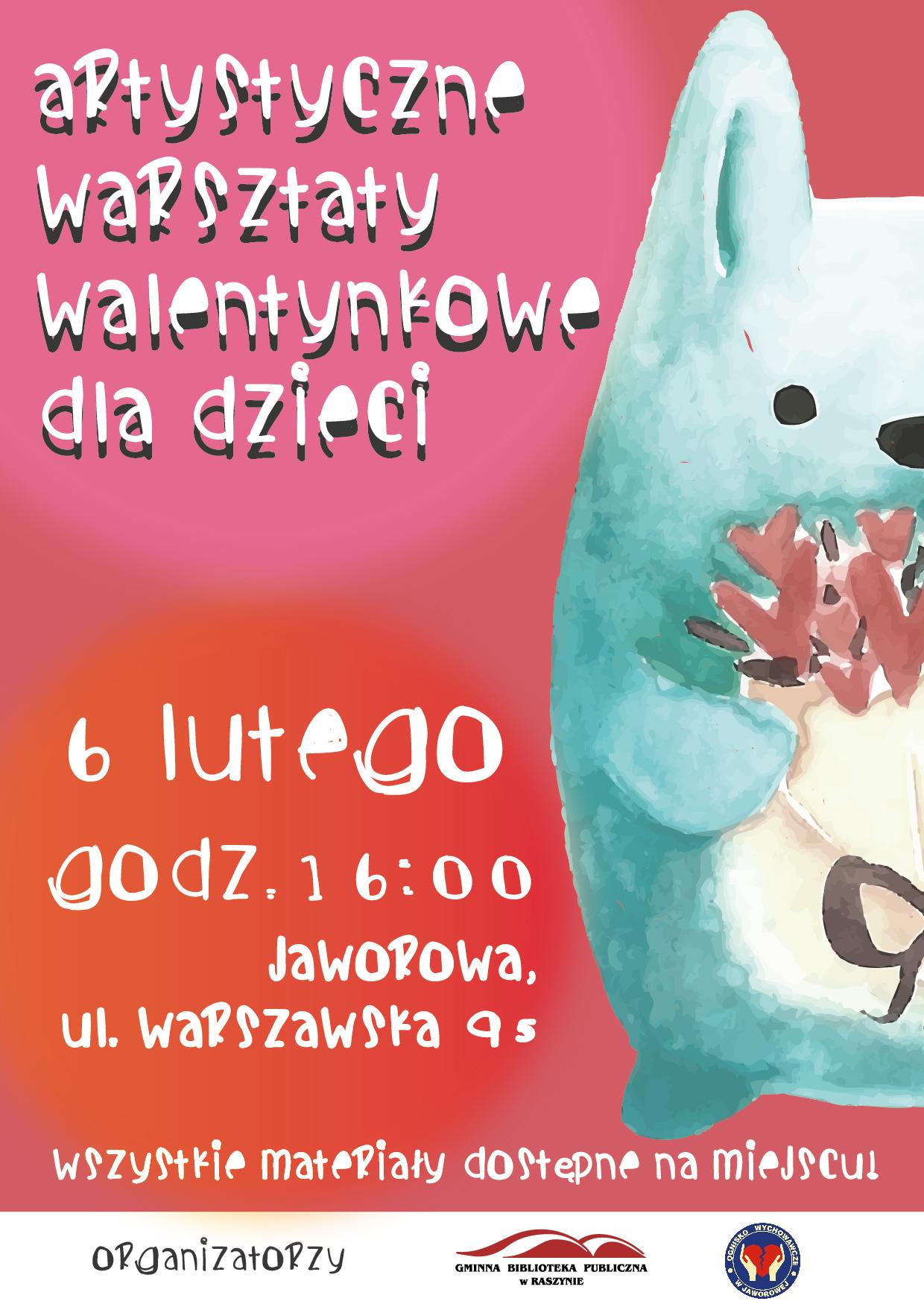 warsztaty walentynkowe-01