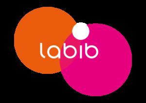 LABIB_logo_www_brak_tla