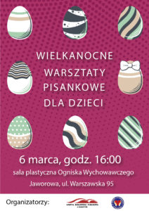 warsztaty-wielkanocne-01