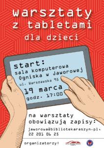 warsztaty-z-tabletami-marzec-01-01