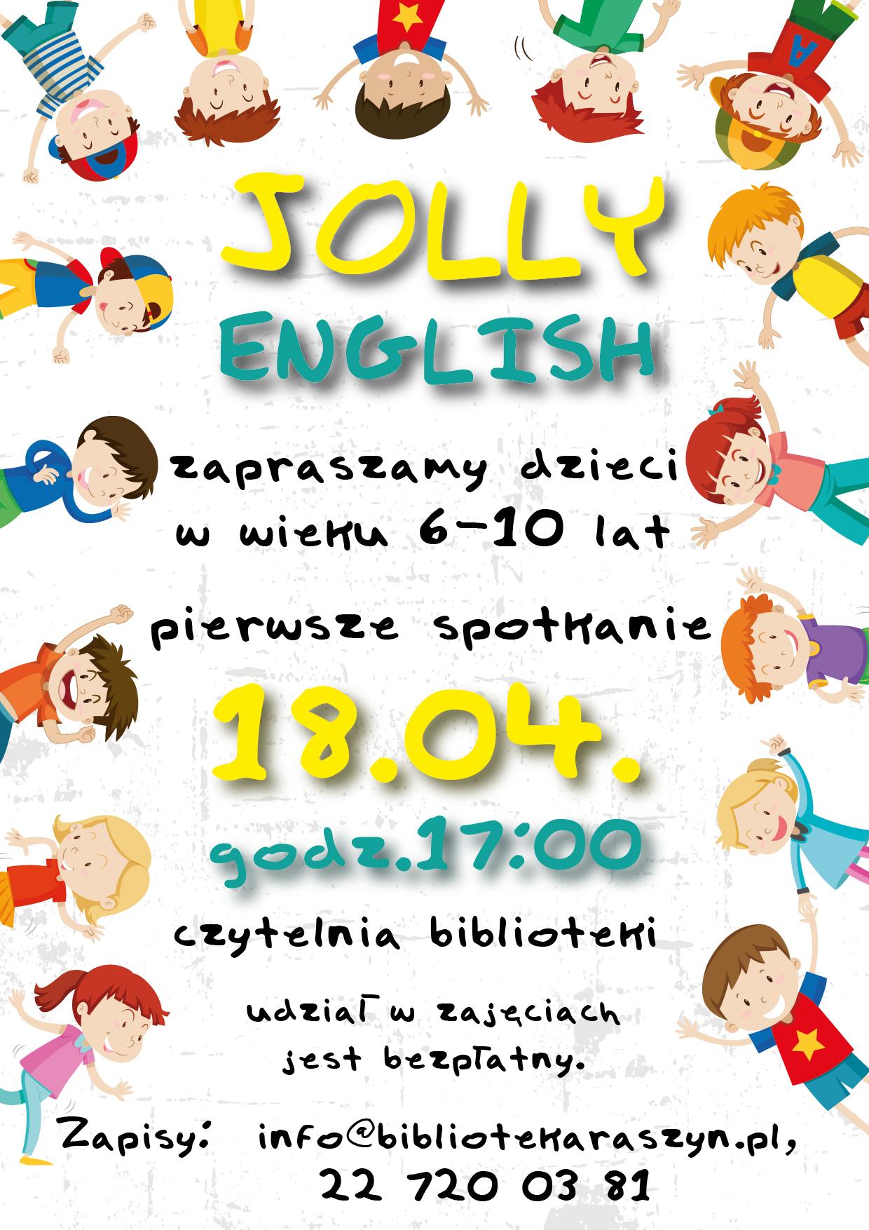 jolly-english-01