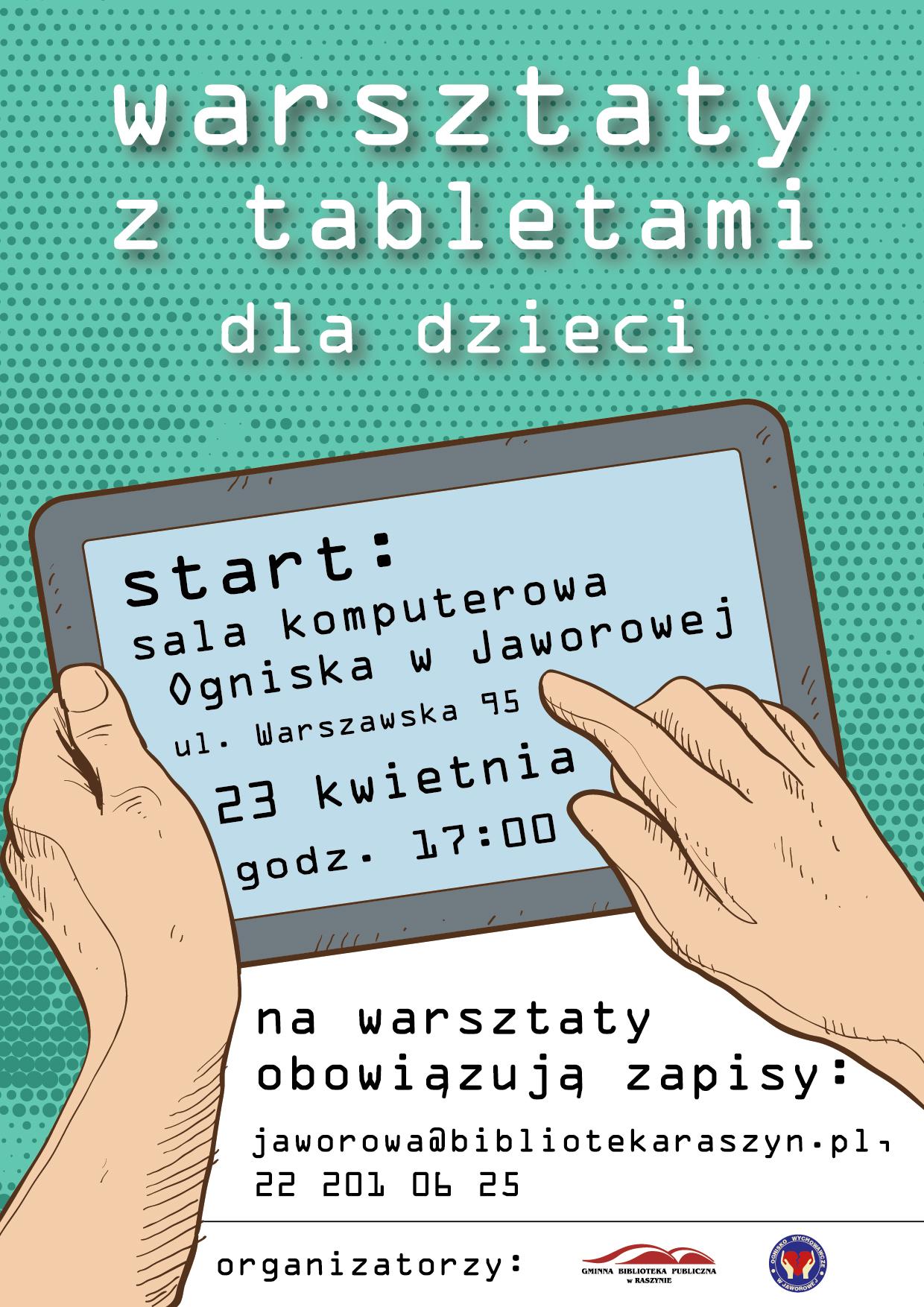 warsztaty-z-tabletami-kwiecien-01