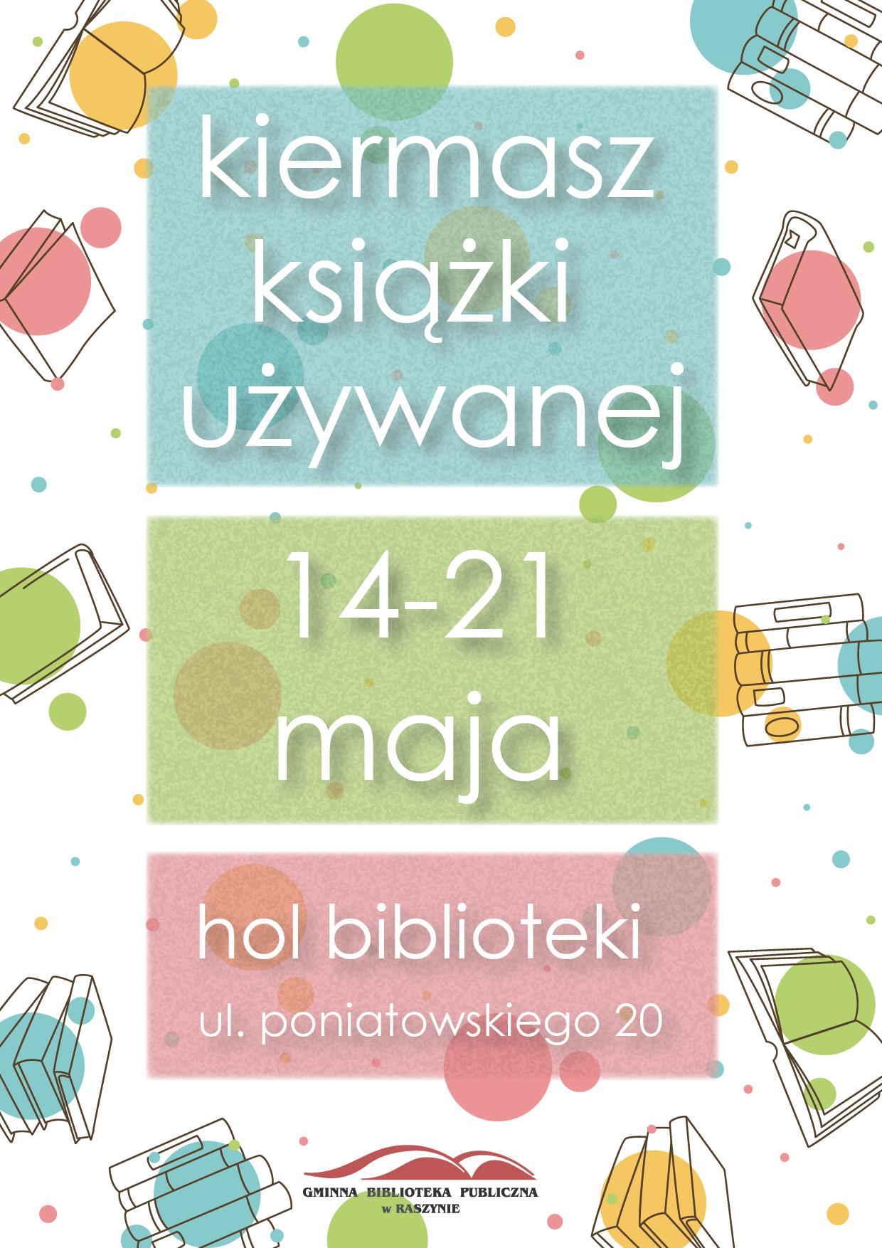 kiermasz-maj-01-01