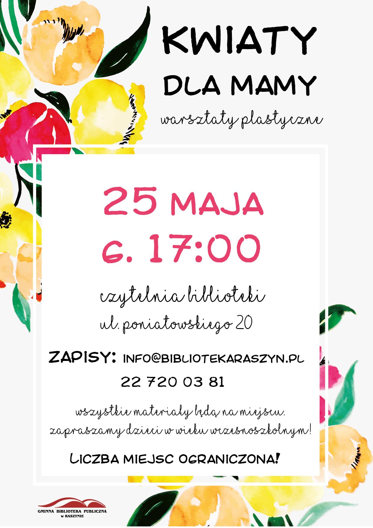 kwiaty-dla-mamy-01-01