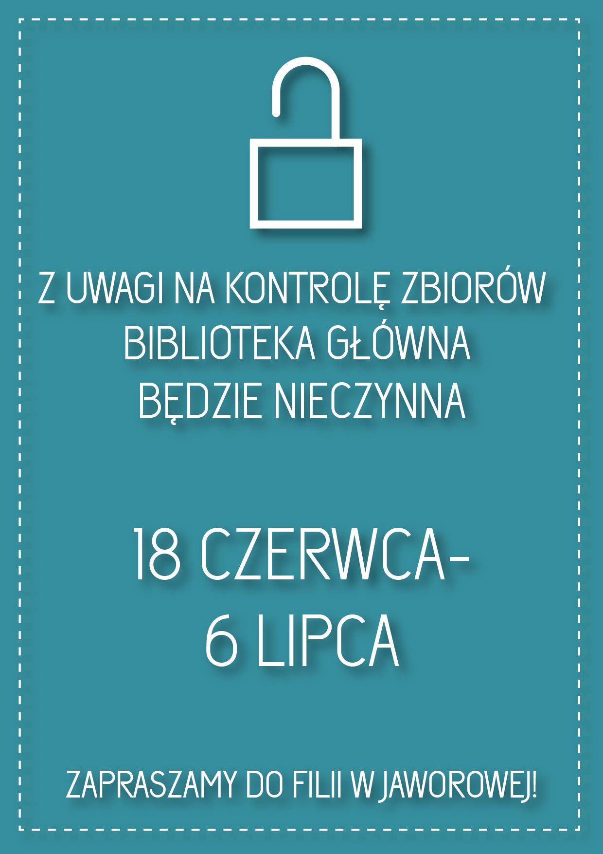 ogloszenie_A4_nieb_KONTROLA_ZBIORÓW-01