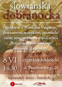 vargas-plakat-new-01