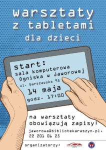 warsztaty-z-tabletami-MAJ-01