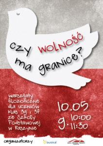 wolnosc - Kopia-01