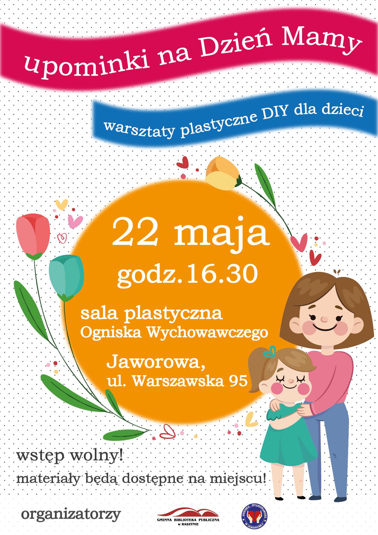 warsztaty-filia-dzien-mamy-01