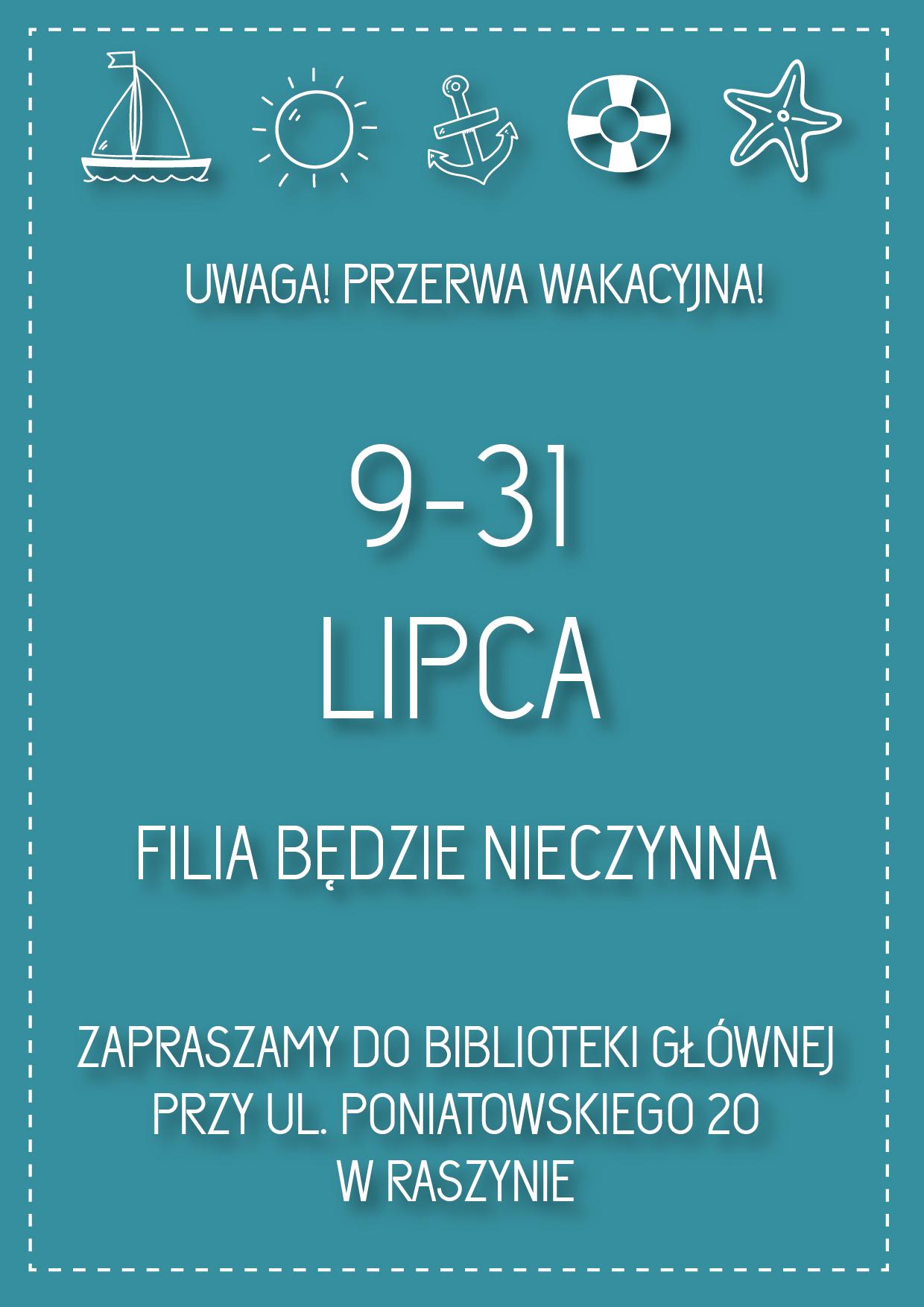 ogloszenie_A4_nieb_czerwiec-FILIA-01