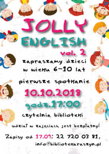 jolly-english3-01