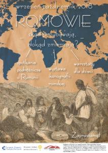 romowie-ogolny - raszyn-rgb-01