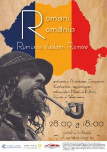 romowie-plakat-rgb