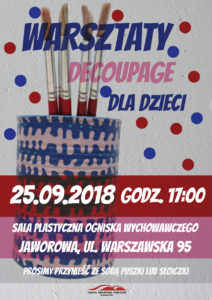 decoupage-wrzesien-18-01
