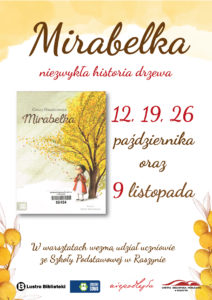 mirabelka+plakat-01