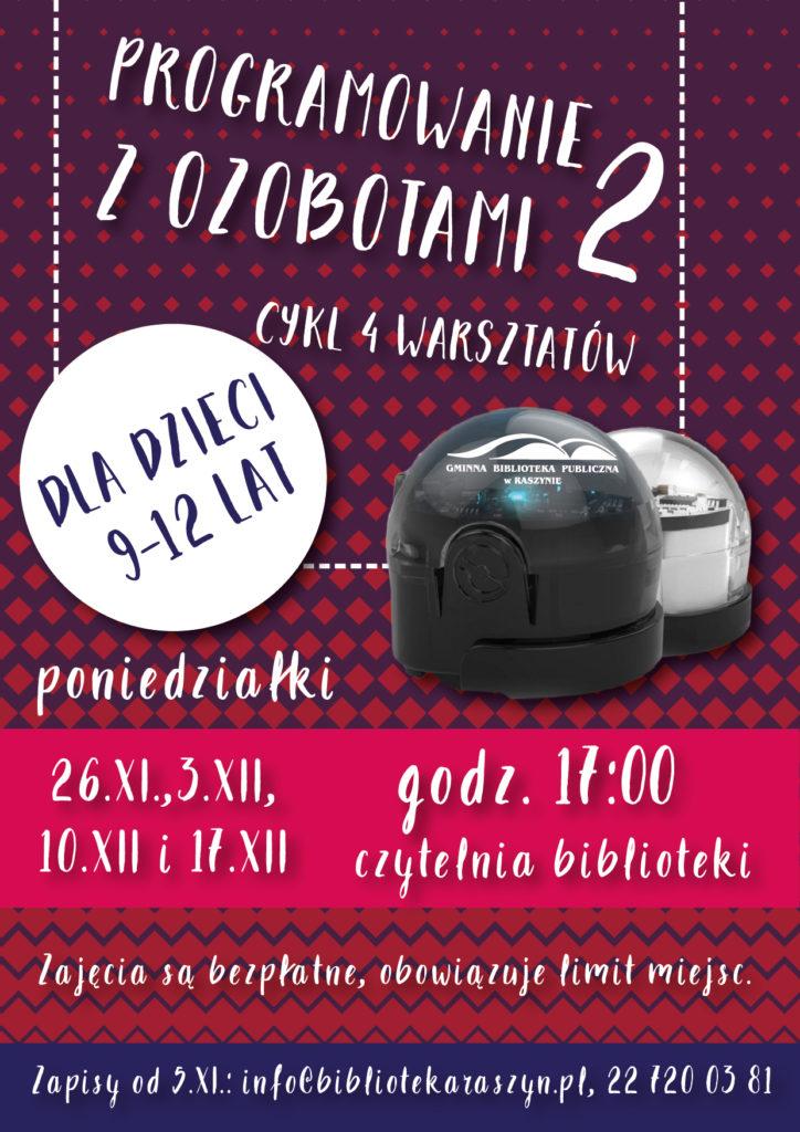 ozoboty II-01