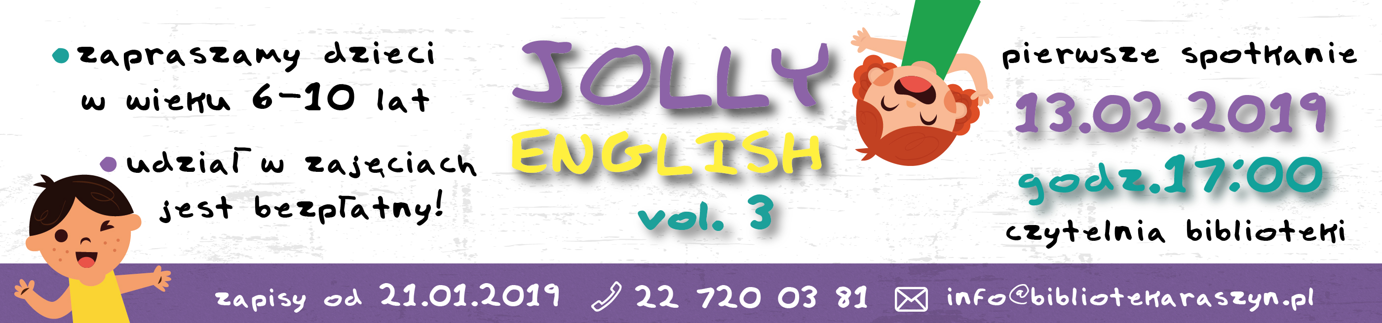 jolly-english-3