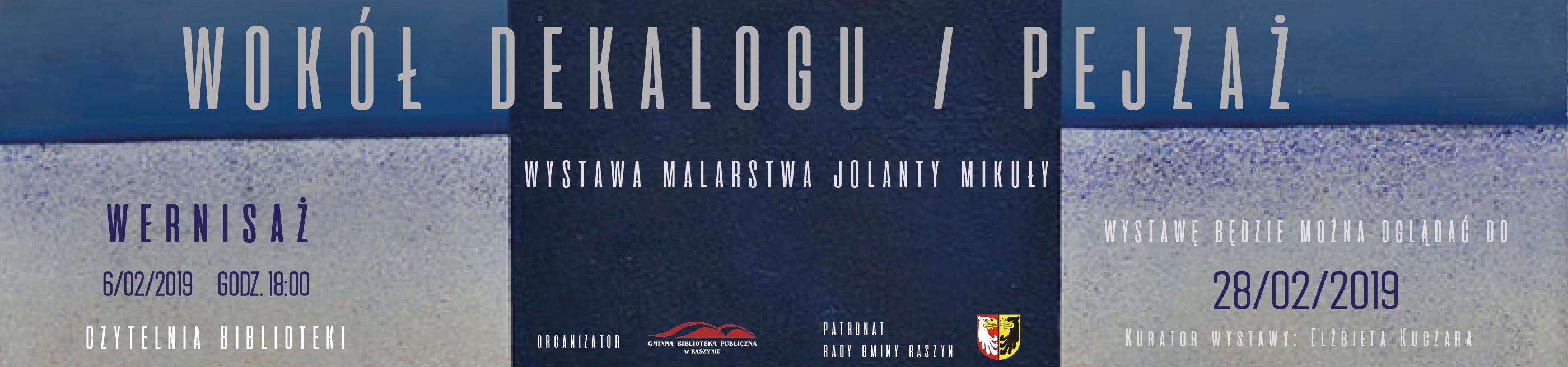 wokol-dekalogu