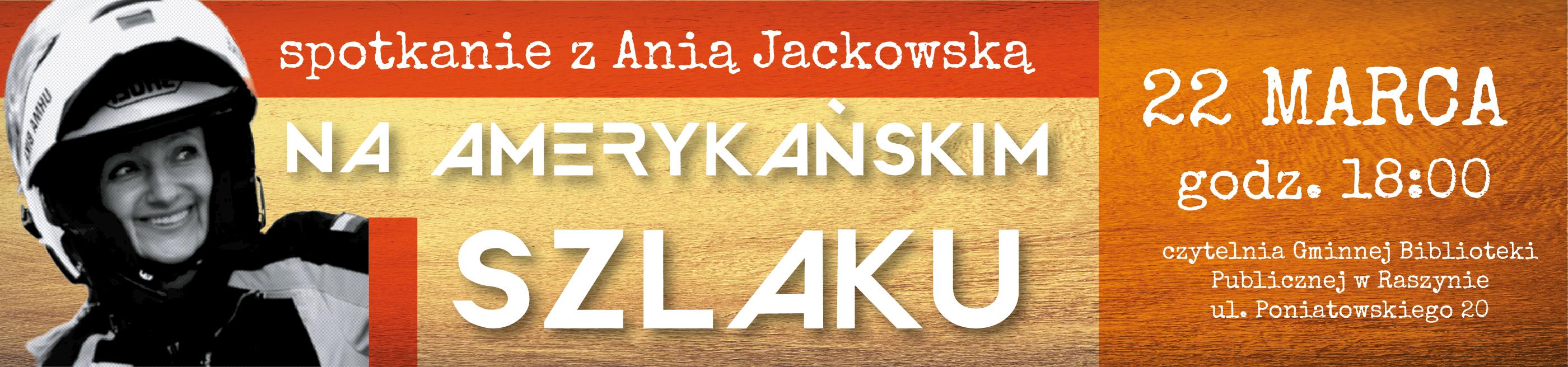 anna-jackowska