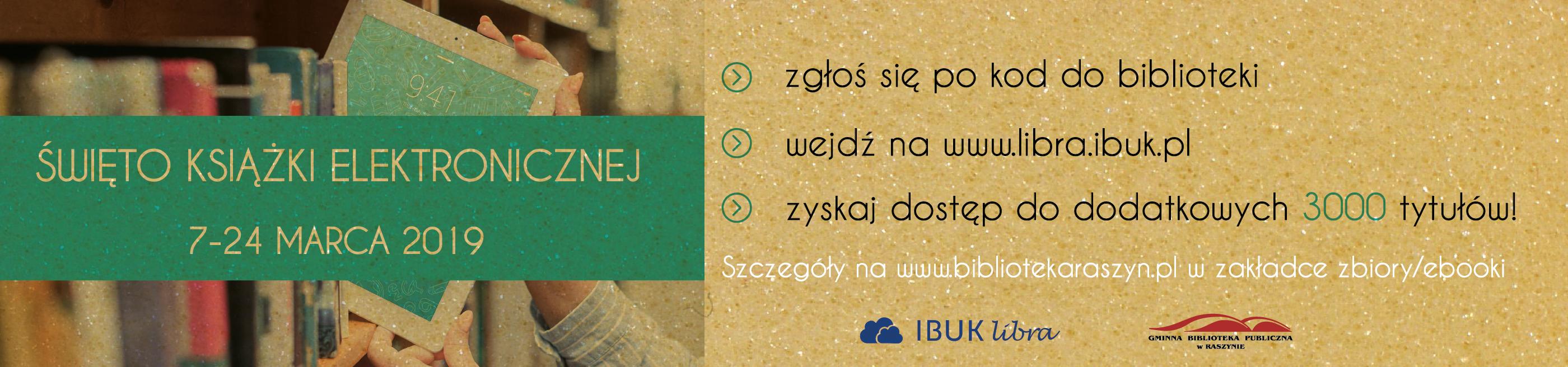 swieto-e-ksiazki-2019