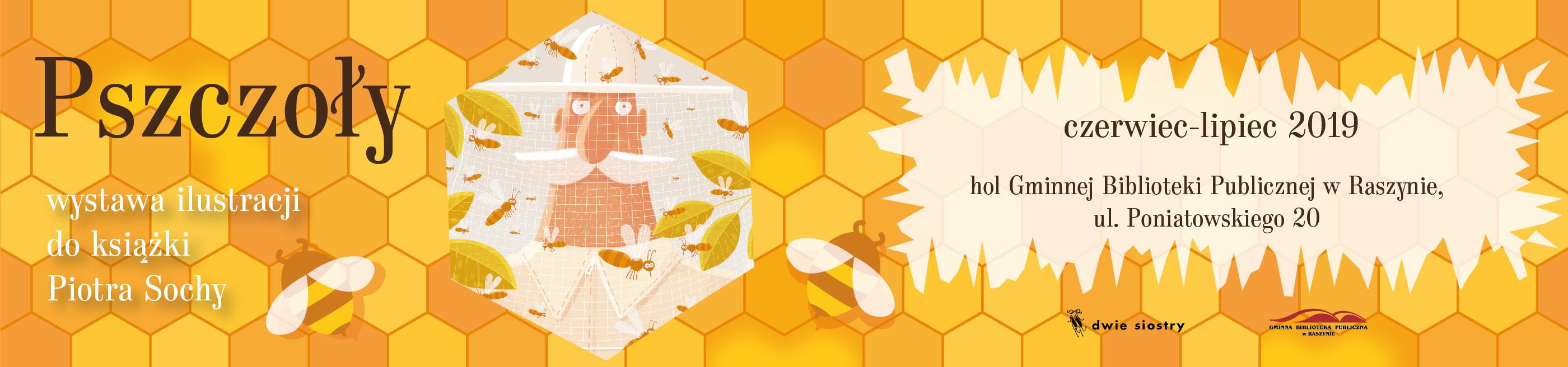 pszczoly-wystawa