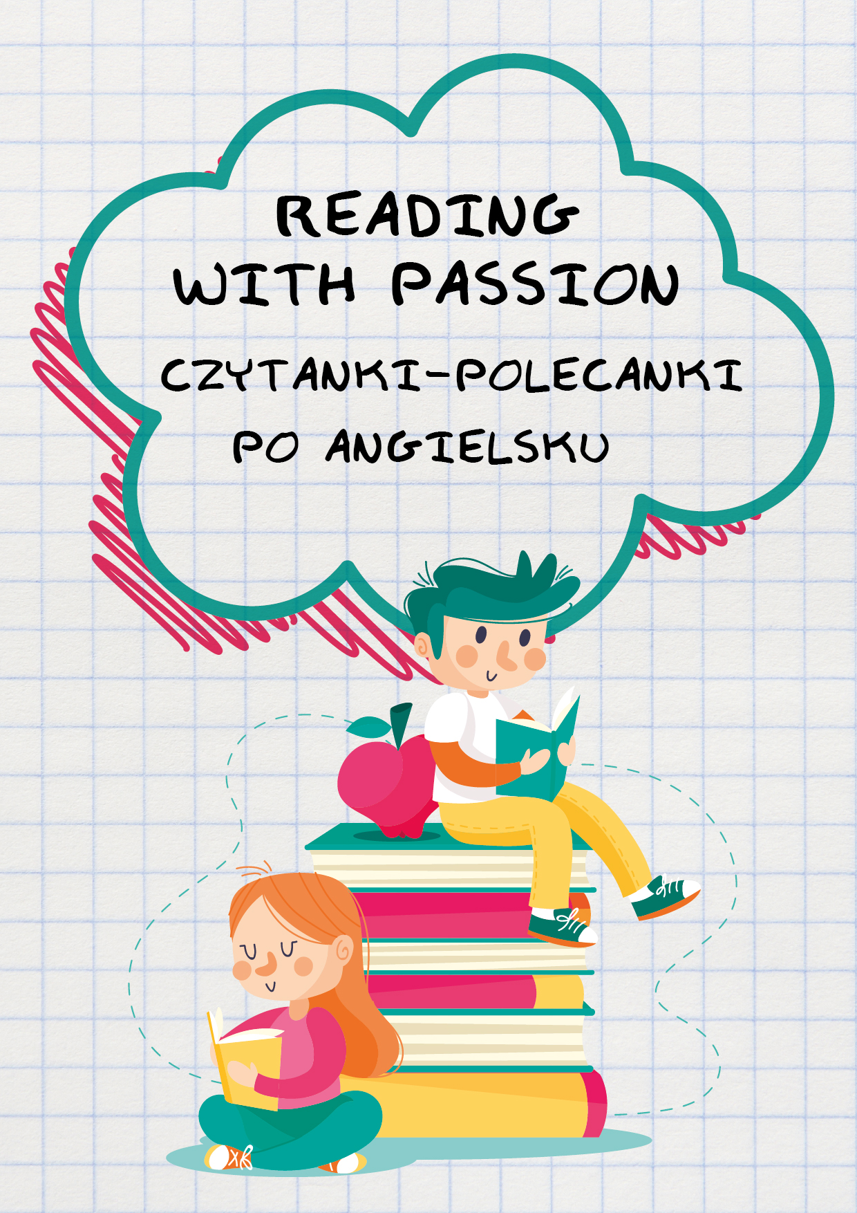reading-with-passion-projekt-plakat