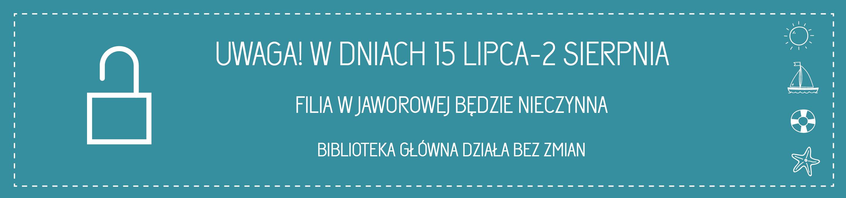 filia-zm-godz