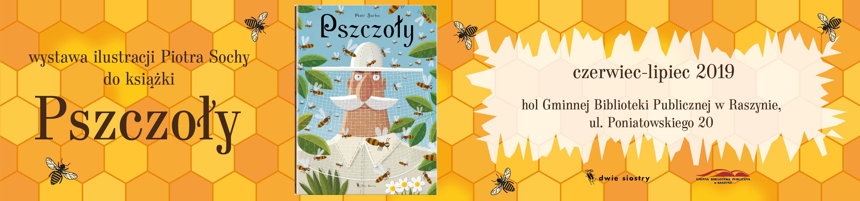 pszczoly2-baner