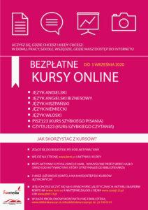 kursy_lerni_jezykowe_plakat