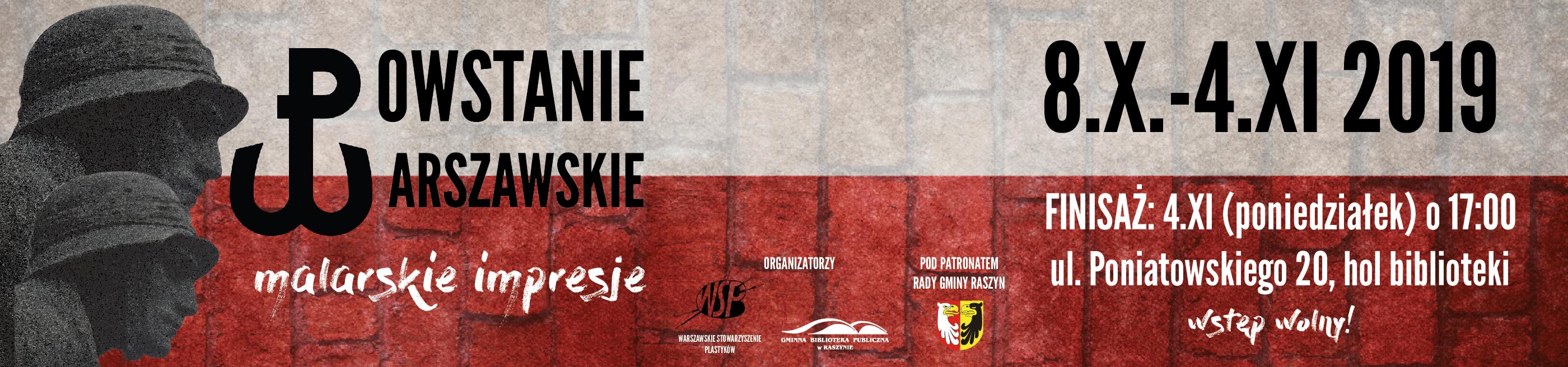 powstanie-warszawskie-baner