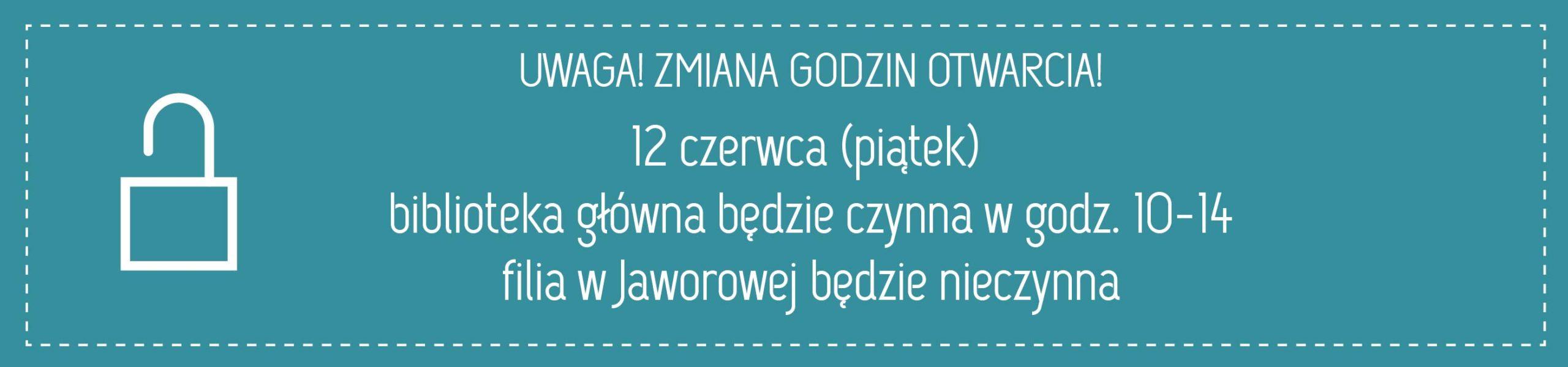 zm-godz-otw