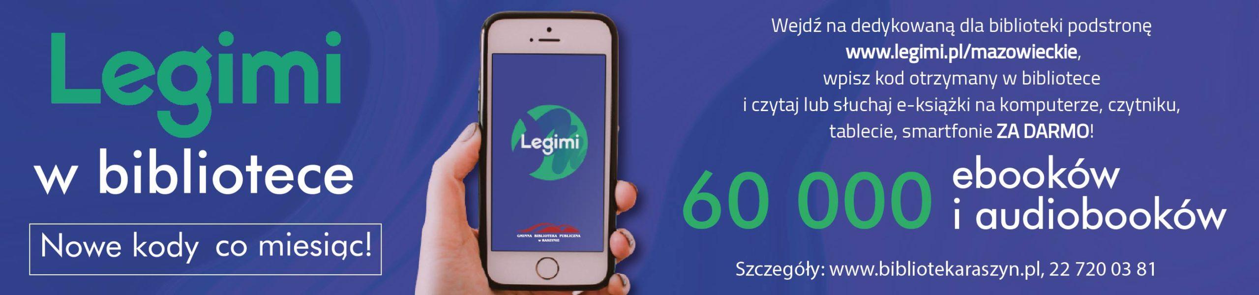 legimi-2021