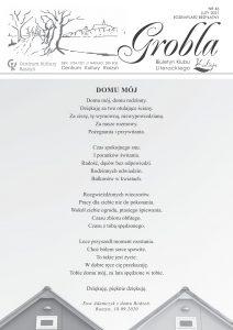 GROBLA-LUTY-2021-OKLADKA